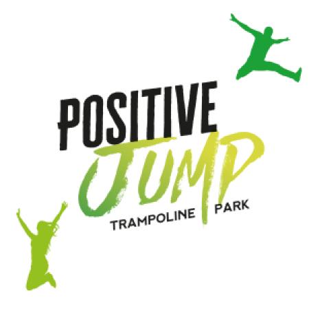 Sessions Jump