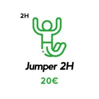 Session Jump 2H