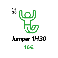 Session Jump 1H30
